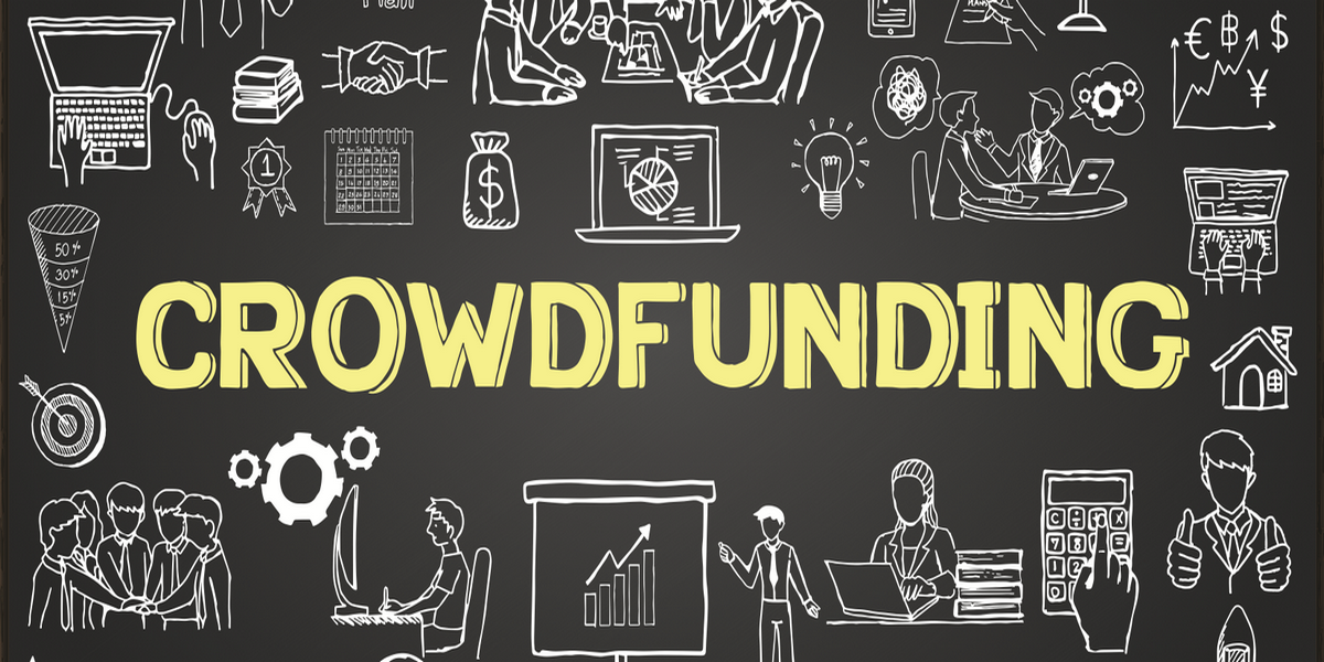 como-funciona-o-crowdfunding-financiamento-coletivo