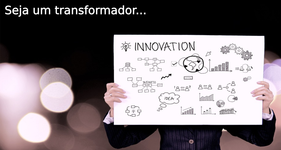 inovar-tecnoveste-seja-um-transformador