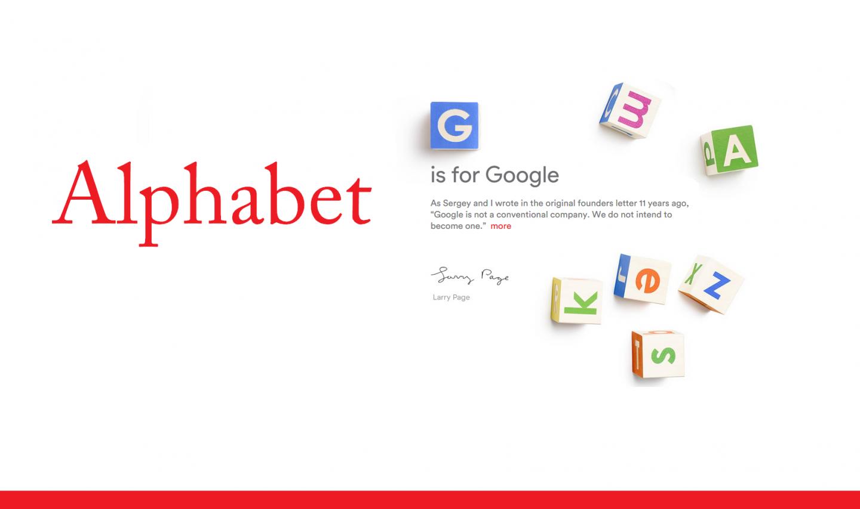 alphabet-google-o-que-eh-como-funciona-tecnoveste