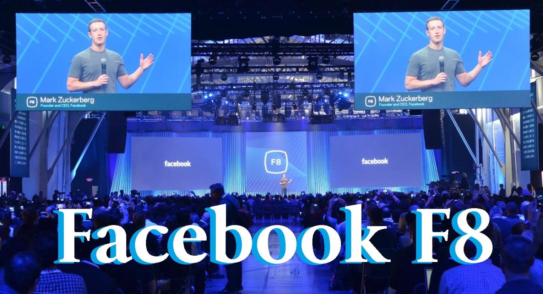 facebook-f8-2016-live-blog-tecnoveste