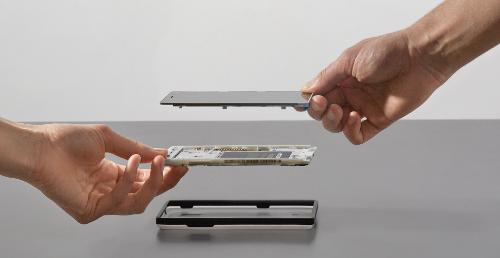 fairphone-smartphone-telefone-modular-tecnoveste