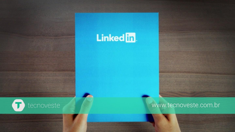 linkedin-banner-tecnoveste