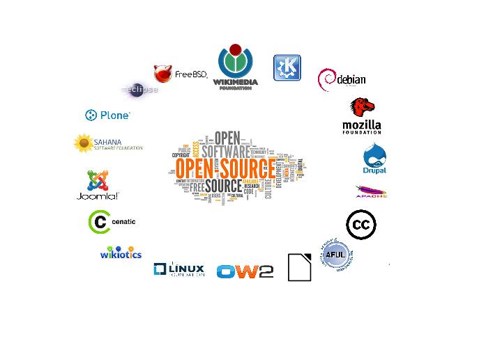 open-source-codigo-aberto-tecnoveste