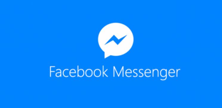 facebook-messenger-tecnoveste