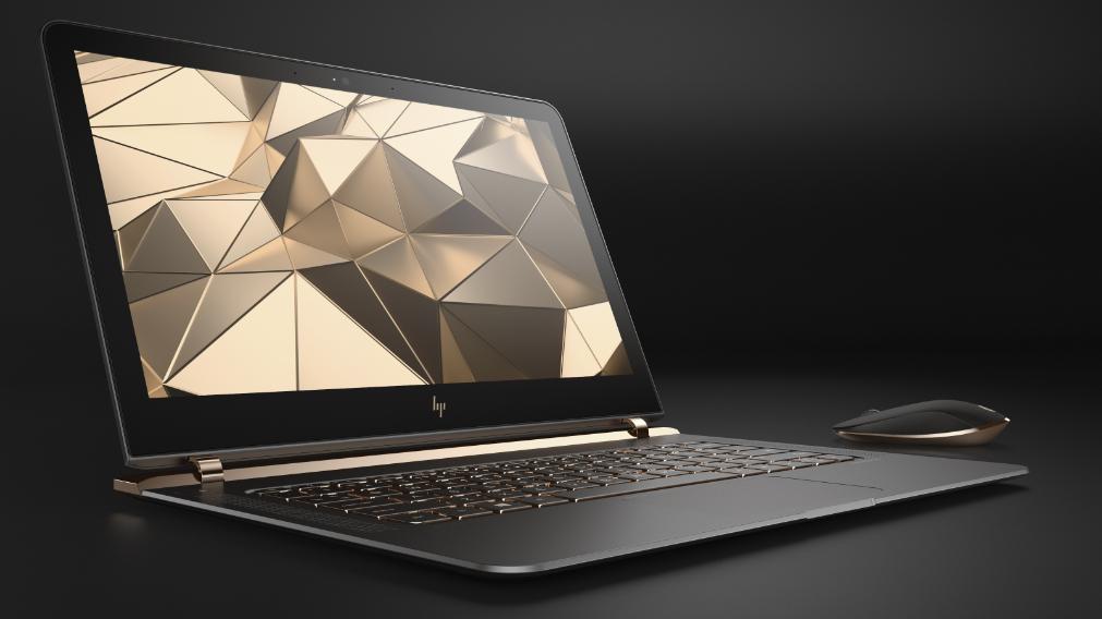 hp-spectre-o-notebook-laptop-mais-fino-do-mundo-tecnoveste