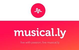 musically app stey dubsmash tecnoveste