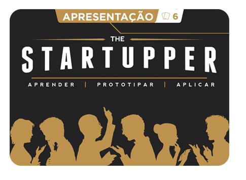 startupper o jogo de cartas do empreendedor inteligente tecnoveste