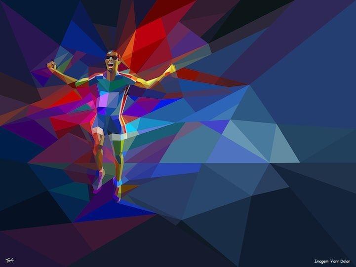 Como saber os dias e horários dos esportes olímpicos