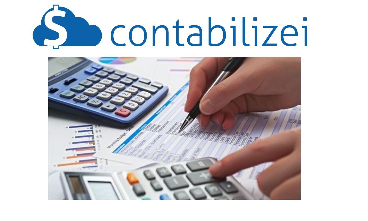 Contabilizei startup brasileira agiliza contabilidade e tributação para empresas