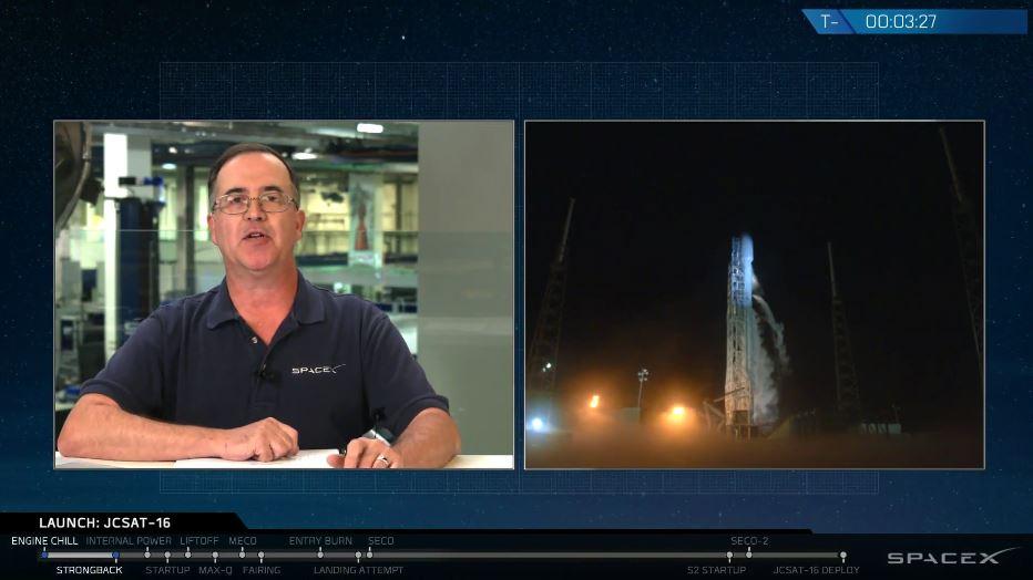 assista-agora-ao-lancamento-do-nono-foguete-da-spacex-ao-vivo-tecnoveste
