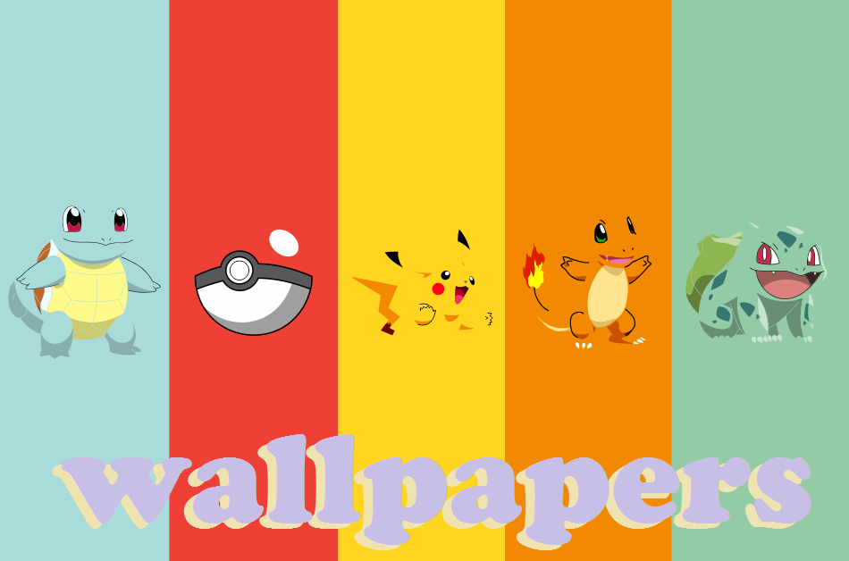 wallpapers pokemon go gratis balaio comunicacao tecnoveste 2016
