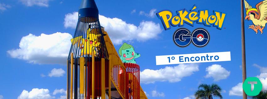 primeiro-encontro-pokemon-go-do-tecnoveste-no-parque-da-cidade-em-7-de-setembro
