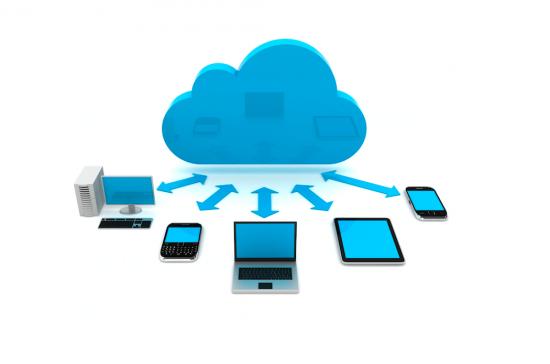 Entenda o que é Computação em Nuvem na prática com os Crazy Tech Guys