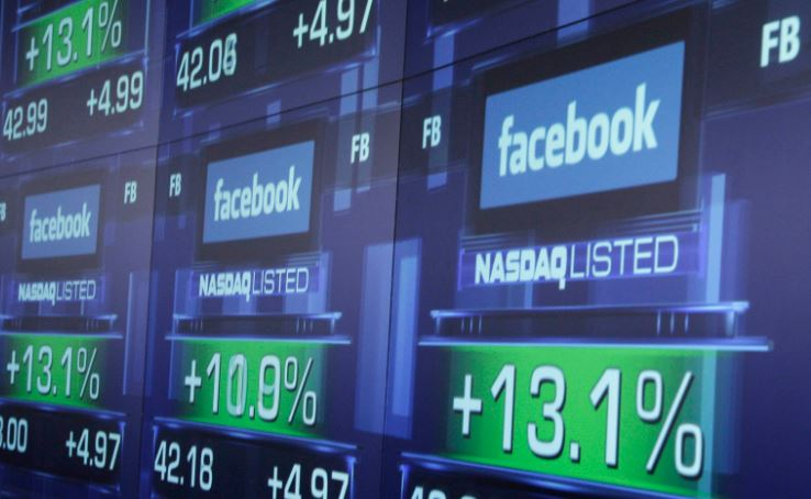 Facebook Earnings terceiro trimestre de 2016 tecnoveste