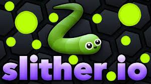 Slitherio o jogo da cobrinha com asteroides bate de frente com o Agario jogo game browser tecnoveste correio braziliense esports