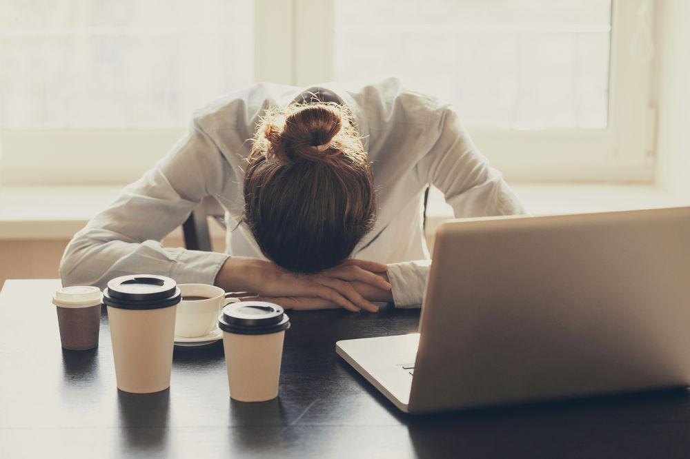 a importancia do sono para empreendedores e empresarios tecnoveste