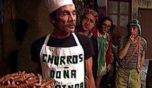 churros-dona-florindadfs