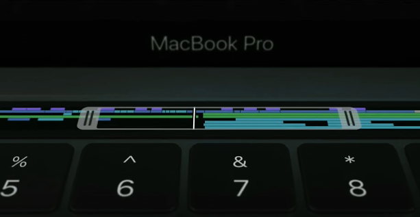 O que a Apple apresentou em 2016 Macbook Pro iPhone 7 Realidade Virtual Apple TV tecnoveste