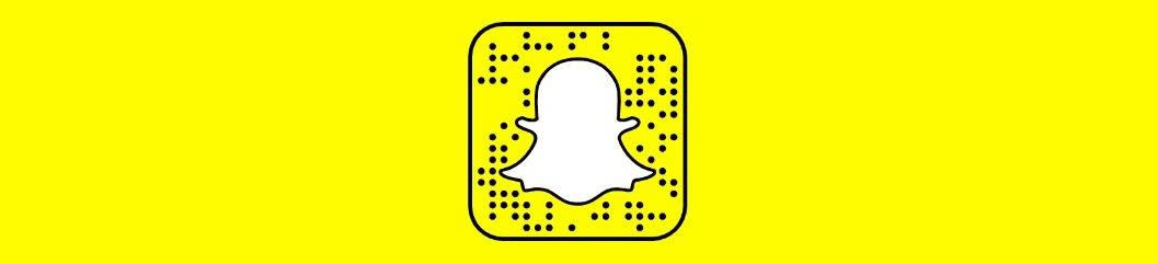 adicionar o tecnoveste no snapchat