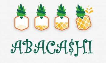 Abacashi: ideia, organização, vaquinha e realização