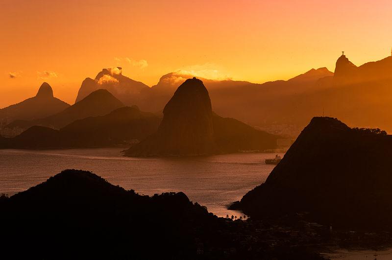 Wiki-Loves-Earth-Brasil-2017-Rio_de_Janeiro_Mountains