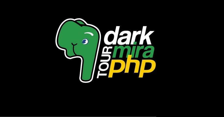 evento-de-programadores-da-linguagem-php-em-brasilia-darkmira-tour