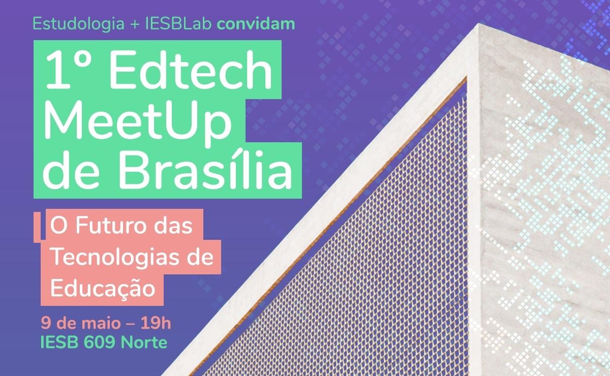 meetup-de-edtech-o-futuro-das-tecnologias-da-educacao