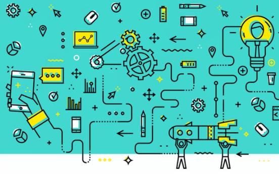 organizacao-digital-eficiente-como-usar-tecnologia-seu-favor-vladimir-campos
