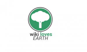 participe-do-wiki-loves-earth-brasil-2017