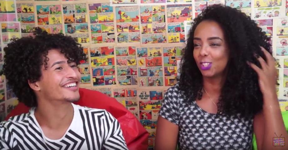 youtubers-brasilienses-estilo-e-empoderamento-beatriz-andrade-feh-santos