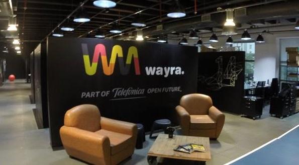 aceleradora-wayra-brasil-realiza-5a-edicao-da-batalha-global-de-startups-de-inteligencia-artificial