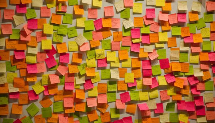 design-thinking-e-inovacao-de-negocios-com-rildo-santos-e-guilherme-tavares