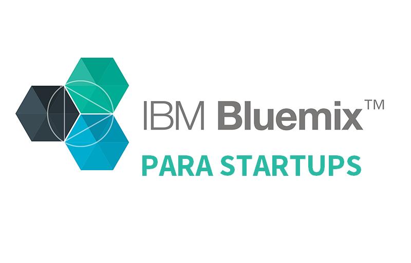bluemix-como-minha-startup-pode-usar-o-supercomputador-da-ibm