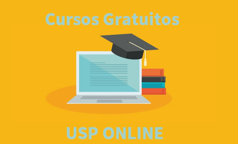 dez-cursos-da-usp-online-que-todo-empreendedor-deveria-fazer