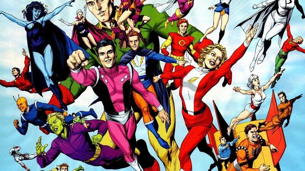 story-telling-para-comic-books-por-daniel-hdr