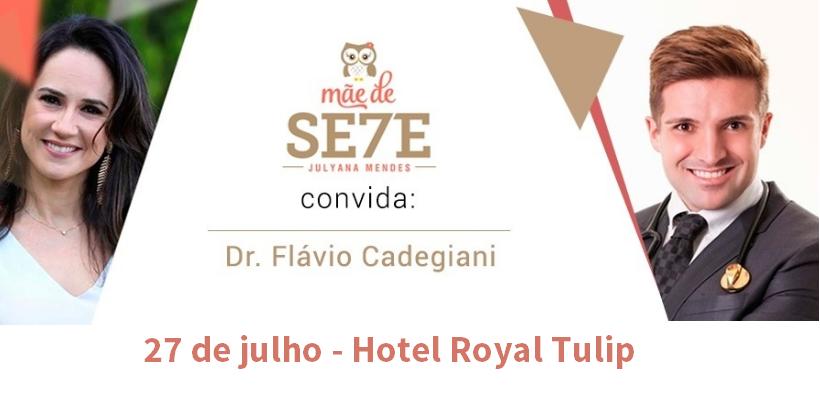 talk-show-sobre-comportamento-e-saude-com-mae-de-sete-julyana-mendes-e-o-dr-flavio-cadegiani