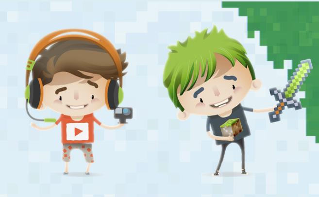transforme-seu-filho-em-um-youtuber-profissional-com-as-oficinas-gratuitas-da-happy-code