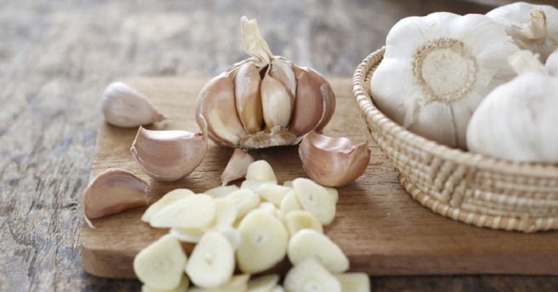 cura-pelo-alho-entenda-as-propriedades-nutricionais-desse-alimento