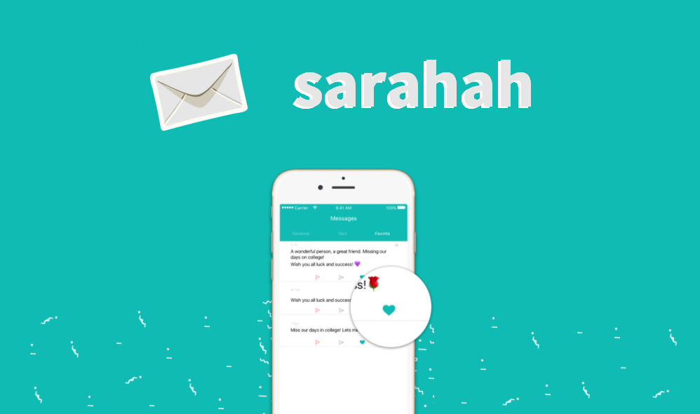 sarahah-um-app-sincero-que-te-ajuda-ser-uma-pessoa-melhor