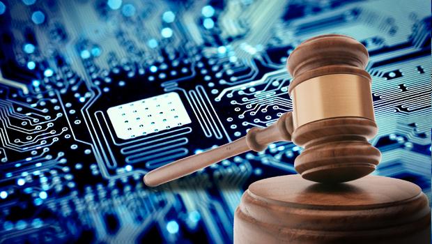 congresso-internacional-de-direito-e-de-tecnologia-em-brasilia