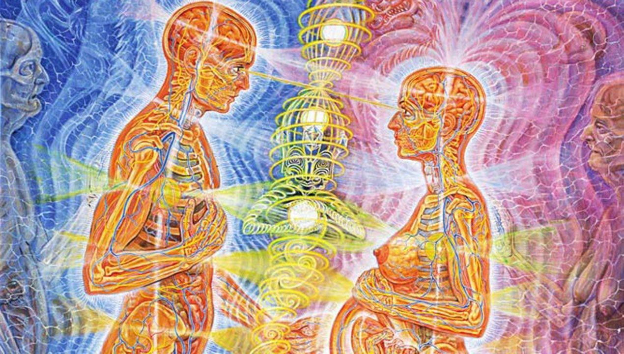palestra-vivencial-sobre-tantra-e-relacionamento-consciente