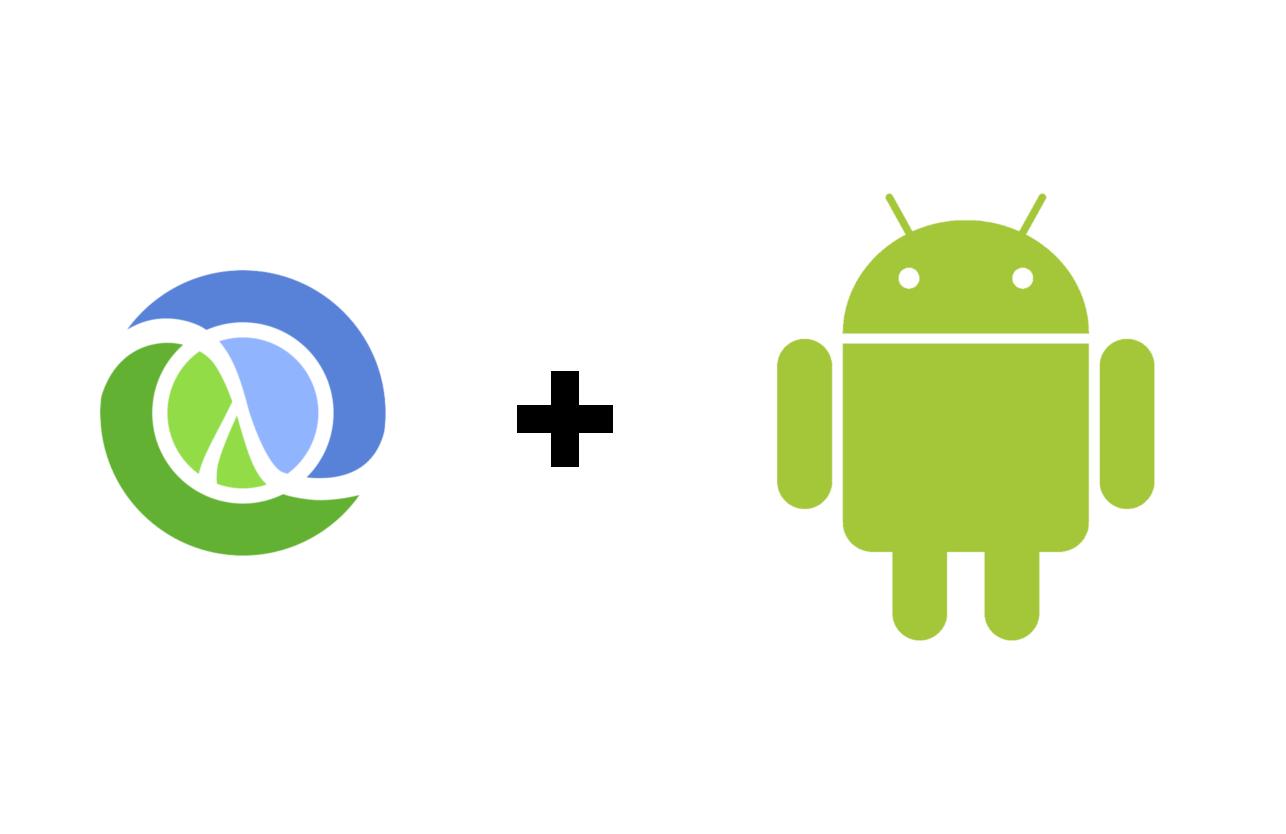 programacao-android-em-clojure-no-calango-hacker-clube
