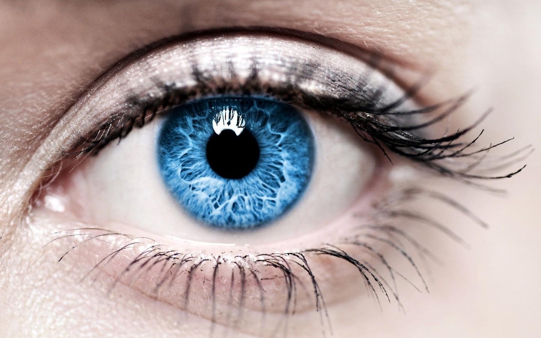 campanha-de-crowdfunding-no-abacashi-para-cirurgia-de-descolamento-de-retina