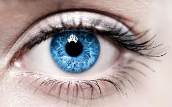 Campanha de crowdfunding no Abacashi para Cirurgia de Descolamento de Retina