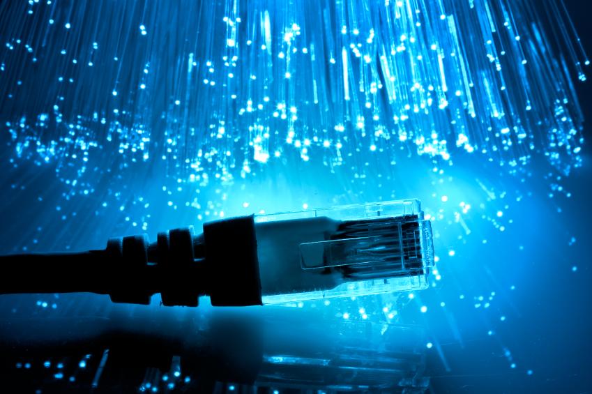 qual-e-a-velocidade-de-downloads-da-minha-internet-3g-4g-a-cabo-em-casa-sem-fio-wifi
