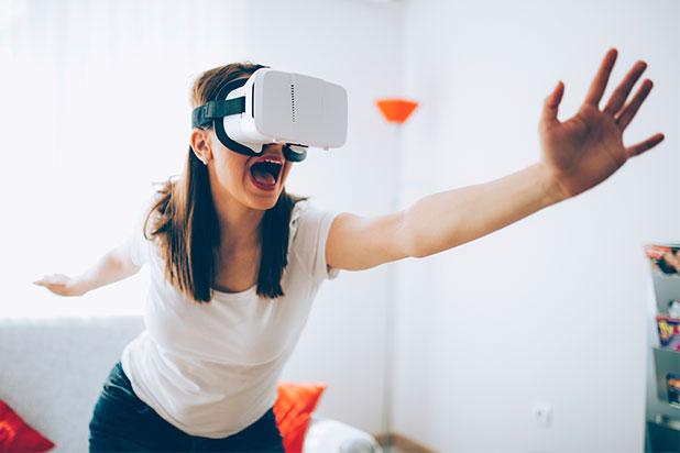 realidade-virtual-o-que-e-como-funciona-e-para-que-serve