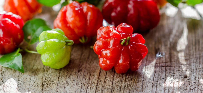 a-cura-pela-pitanga-entenda-as-propriedades-nutricionais-desse-alimento