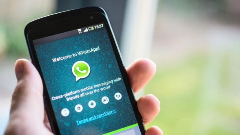como-faco-para-utilizar-o-whatsapp-business