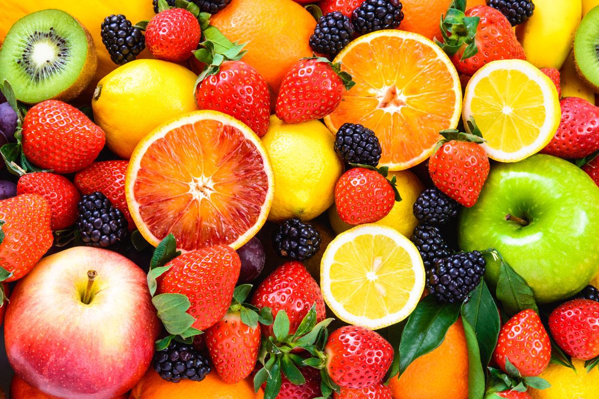 como-incluir-mais-frutas-na-alimentacao-e-que-beneficios-elas-podem-te-trazer rodrigo mendanha