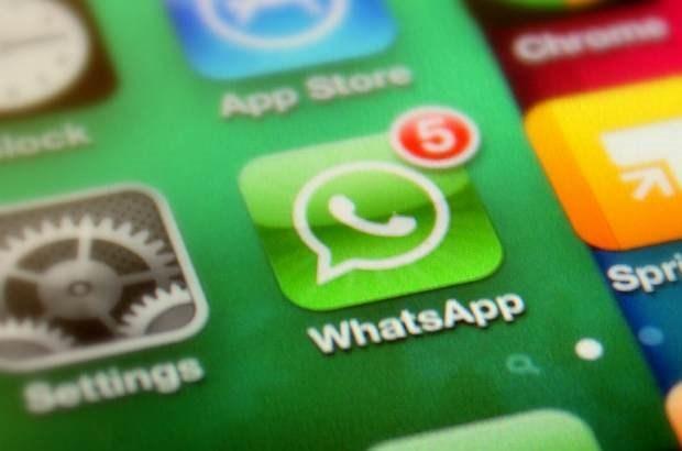 como-ler-mensagens-apagadas-no-whatsapp-tutorial
